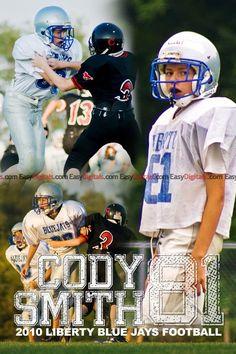 CLICK HERE http://easydigitals.com/creating-a-custom-sports-poster ...
