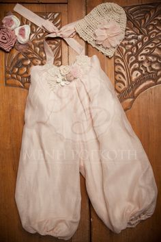 Βαπτιστικά ρούχα για κορίτσι της Cat in the hat σαλβάρι (Lucida)