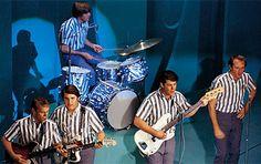 Shakenstir » Beach Boys New 6CD Box Set