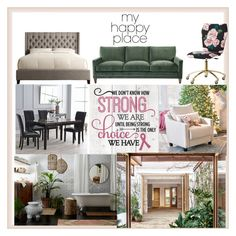 Home is Home Interior Decorating, Interior Design, Outdoor Furniture Sets, Outdoor Decor, Pbteen, Ell, My Happy Place, Interiors, Places
