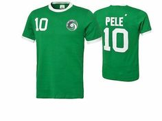1cd82548b (eBay Sponsored) nwt~Umbro NEW YORK COSMOS PELE RETRO-VINTAGE Jersey Shirt