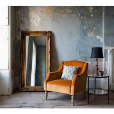 Buy the beautifully designed Double-Framed Marquise Gold Mirror, by The French Bedroom Company. Shop 24 hours a day for Effortless Luxury Online. Long Standing Mirror, Long Mirror, Tall Mirror, Living Room Mirrors, Bedroom Mirrors, Floor Mirrors, Master Bedroom, Gold Floor Mirror, Houses