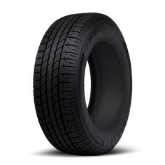 Tires For Sale Near Me >> 59 Best Rnr Tire Express Custom Wheels Images In 2019 Custom