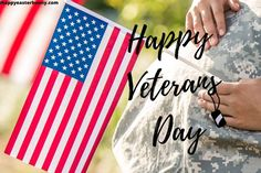 Wish Your Loving One A Very Happy Veterans Day 2020 With Happy Veterans Images 😍 :) 💜❤️💜❤️💜❤️ 😍 :) #HappyVeteransDayImages #HappyVeteransDayQuotes #VeteransDayPictures #VeteransDaySayings #VeteransDayPhotos