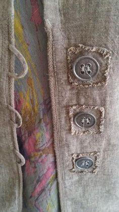 fashion | valentina bessonova | Tips for well-groomed women on Postila