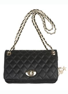 GK Mayer - Abendtasche Outlet, Diana, Chanel, Shoulder Bag, Classic, Places, How To Wear, Bags, Fall Winter