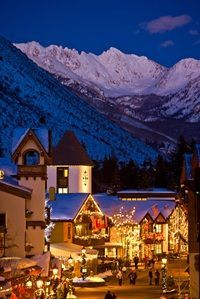 24 Best Vail & Beaver Creek Colorado images