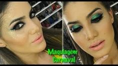 Love her tutorials!! she has a ch in English too