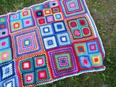Adorable for a Love Squared afghan!  [20120731%255B6%255D.jpg]