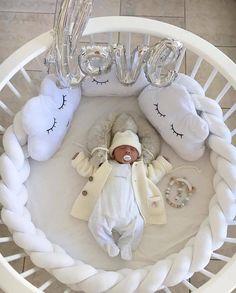 BabyShop presents . Cute Baby Boy, Cute Baby Clothes, Baby Love, Cute Babies, Boy Babies, Baby Dior, Baby Fashionista, Baby Room Design, Cute Baby Pictures