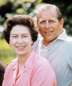 Elizabeth Philip, Princess Elizabeth, Princess Eugenie, Princess Of Wales, Queen Elizabeth Ii, Prince Philippe, New Zealand Image, Palais De Buckingham, Duke Edinburgh