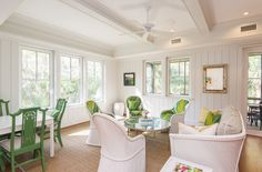 View this beautiful 4 bedroom Private Home for sale in the Oceanwood Homes neighborhood at 421 Sea Lavender Court on Kiawah Island.