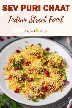 Indian Veg Recipes, Vegetarian Recipes Videos, Vegetarian Snacks, Indian Foods, Healthy Snacks, Pizza Cupcakes, Puri Recipes, Spicy Recipes, Snacks Recipes