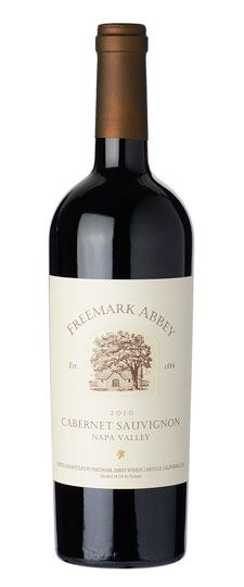 2010 Freemark Abbey Napa Valley Cabernet Sauvignon Wine And Liquor, Wine Drinks, Beverages, Napa Valley Cabernet Sauvignon, Malbec Wine, Wine Bottle Opener, Wine Collection, Expensive Wine, In Vino Veritas