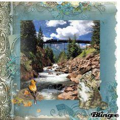 The Beauty of Colorado