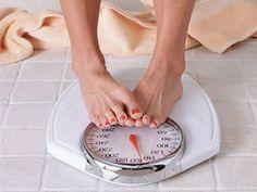 Weight loss names image 3