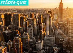Gewinne mit dem Städte-Quiz eine Reise für zwei Personen inkl. Flug, 6 Übernachtungen im Wert von 10'000.- in die Stadt auf dem Bild!  Sichere dir hier deine Chance im Wettbewerb: http://www.gratis-schweiz.ch/gewinne-eine-reise-fuer-2-perosnen-im-wert-von-10000/  Alle Wettbewerbe: http://www.gratis-schweiz.ch/