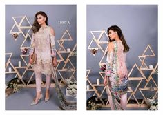 Rang Rasiya Lawn 2017 Collection For Stylish Girls, ur beautiful and elegant Digital Lawn Collection is a perfect combination of modernism and comfort. Rang Rasiya, Ur Beautiful, Pakistan Fashion, Stylish Girl, Lawn, High Low, Dresses With Sleeves, Elegant, Long Sleeve