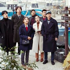 Korean Variety Shows, Korean Shows, Kim Sejeong, Kim Min, Netflix, Park Min Young, Book Tv, Young Fashion, Sehun