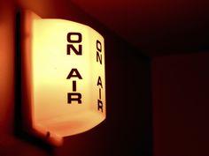 mattforner: professionally write and record a radio ad for $5, on fiverr.com
