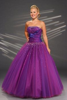 prom dress stores in louisville ky_Prom Dresses_dressesss