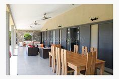 Maison/villa - 4 chambres - 350m²