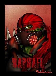Street Punks- MxM by R-Blackout on DeviantArt Ninja Turtles Cartoon, Tmnt Turtles, Teenage Mutant Ninja Turtles, Tmnt Girls, Artist Problems, When I See You, Character Art, Haha, Things To Come