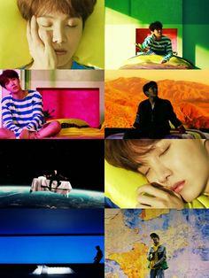 Daydream Wallpaper♡