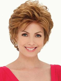 Image result for Hair cuts for older women