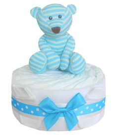 Tiddler Mini New Baby Neutral Nappy Cake by Labours Of Love, http://www.amazon.co.uk/dp/B00C6N2642/ref=cm_sw_r_pi_dp_a7jxrb1W931YQ