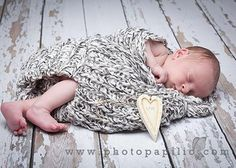 Kids Photos Galway, Newborn Photography, Newborn Photographer Galway Newborn Photographer, Wedding Photography, Kids Rugs, Handmade, Photos, Decor, Hand Made, Pictures, Decoration