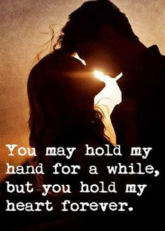 Romantic Quotes for Him Her Boyfriend & Girlfriend - Daily Base News dail Sweet Love Quotes, Famous Love Quotes, Cute Couple Quotes, Love Quotes For Her, Cute Quotes, Romantic Quotes For Boyfriend, Boyfriend Girlfriend Quotes, Love Quotes For Boyfriend, Romantic Love Quotes