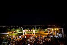 Casamento no Campo em Goiania em casa ao ar livre decoração0944 RQ