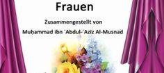 """Das Buch """"Islamische Fataawa für Frauen"""" in der 3. Neuauflage"""