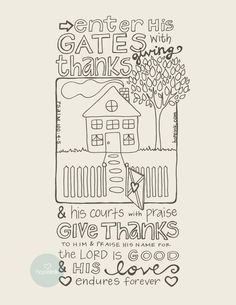 Free Christian Coloring Pages for Adults - Roundup Free Christian Coloring Pages for Adults - Roundup - JoDitt Designs Bible Coloring Pages, Printable Coloring Sheets, Adult Coloring Pages, Coloring Books, Scripture Art, Bible Art, Printable Scripture, Scripture Doodle, Smash Book