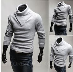 Cheap sweater rose, Buy Quality sweater slim directly from China sweater men Suppliers:                               &nbsp