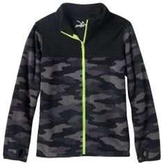 "2533295_Camo_Gray%3Fwid%3D800%26hei%3D800%26op_sharpen%3D1 Best Deal ""Toddler Boy OshKosh B'gosh Heavyweight ColorPieced Jacket"