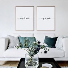 Marvelous Useful Tips: Minimalist Interior Design Grey industrial minimalist bedroom apartment therapy.Minimalist Bedroom Inspiration Pillows minimalist decor home living rooms.Minimalist Home Design Minimalism. Minimalist Home Decor, Minimalist Living, Modern Minimalist, Minimalist Apartment, Minimalist Kitchen, Minimalist Interior, Minimalist Poster, Minimalist Bedroom Boho, Minimalist Bathroom