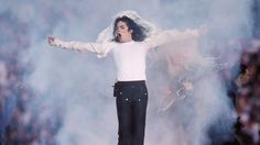The special will feature the music of the late pop star, as well as the voices of Christine Baranski and Alan Cumming.    CBS is looking to the music of Michael Jackson for its next project. The network has teamed with the estate of the late pop star for a new animated special for which his... #Animated #CBS #Halloween #Jackson #Michael #Special