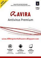 Free Avira AntiVir Premium 2013 13.0.0.2890 | Republic Of Note