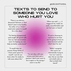 Relationship Psychology, How To Improve Relationship, Relationship Advice, Marriage Tips, Mental And Emotional Health, Mental Health Matters, Words Quotes, Wise Words, Communication Quotes