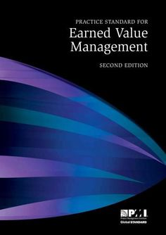 """Read """"Practice Standard for Earned Value Management"""" by Project Management Institute available from Rakuten Kobo. The Practice Standard for Earned Value Management—Second Edition expands on the earned value information in A Guide to t. Earned Value Management, Reading Practice, Book Projects, Project Management, Books, Schedule, Knowledge, October, Products"""