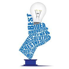 Creando entornos para la innovación