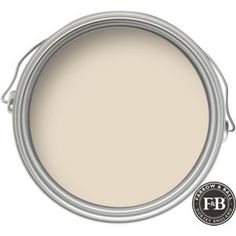 Find Farrow & Ball Estate Skimming Stone - Matt Emulsion Paint - at Homebase. Visit your local store for the widest range of paint & decorating products. Farrow Ball, Farrow And Ball Paint, Skimming Stone, Pink Paint Colors, Interior Paint Colors, Interior Painting, Pallets, Kid Bedrooms, Colores Paredes