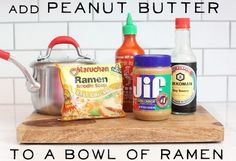 awesome, cool, food, cooking, life hacks, 24 Simple Life-Hack Recipes to Stimulate Boring Foods