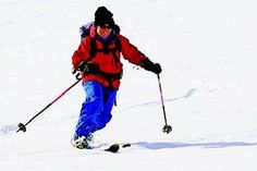 Skiing in #Manali will be freely enjoyed from now on :)  http://timesofindia.indiatimes.com/city/shimla/Now-skiing-on-private-land-in-Manali/articleshow/50991844.cms