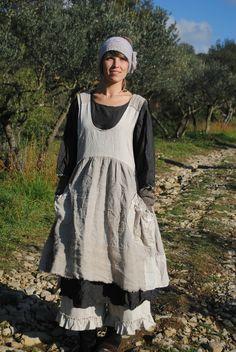 La tenue d'Anna (2) http://pucerone.canalblog.com/