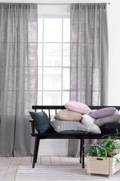 H Contract Furniture | HC9546 Wilson Lounge Chair. Ellos Home Kanallengde,  Struktur 2 Pk Fin Slubbekvalitet Som Gir Lett Struktur. Av
