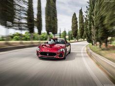 Maserati Granturismo Sport, Fiat Panda, Ferrari, Maserati Car, Volvo, Volkswagen, Instagram Advertising, Carros Premium, Entrepreneur