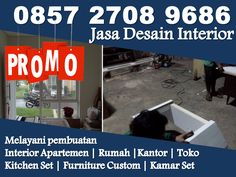 Read writing from Jasa Kontraktor Interior Bekasi on Medium. Every day, Jasa Kontraktor Interior Bekasi and thousands of other voices read, write, and share important stories on Medium. Design Retro, Design 3d, Design Blog, Apartment Bathroom Design, Apartment Interior Design, Apartment Kitchen, Bedroom Apartment, Apartment Ideas, Jakarta